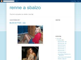sbalzorennate.blogspot.it