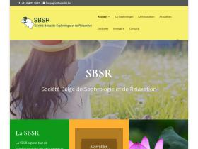 sbsr.be