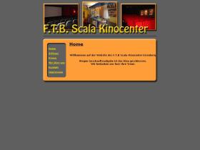 scala-kinocenter.de