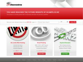 scamps.co.nz