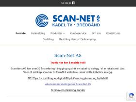 scan-net.no