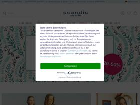 scandic-shop.de