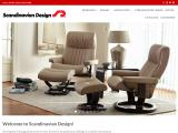 scandinaviandesignfurniture.com