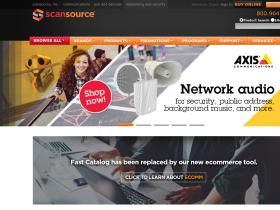 scansourcesecurity.com