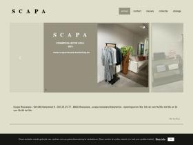 scapa-roeselare.be