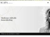 scapaherentals.be