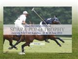 scapapolotrophy.com