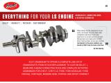 scatcrankshafts.com
