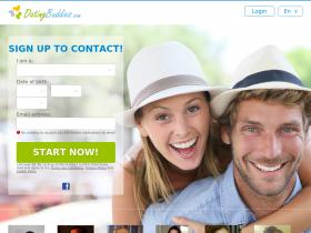 similar dating sites like zorpia Best 6 sites like okcupid: try these great alternatives  are there any other online dating sites and apps similar to okcupid that you've used and would like to .