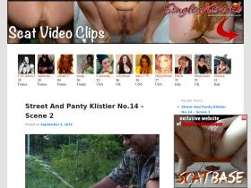 scatvideoclips.org