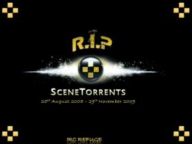 scenetorrents.org