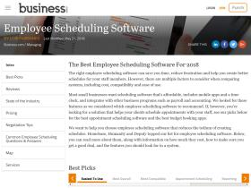 scheduling-software-review.toptenreviews.com