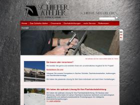 schiefer-atelier.be