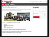 schindlerauction.com