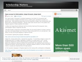 scholarmatters.wordpress.com