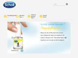 scholl.at