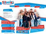 school4u.edu.pl