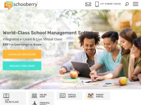 schoolautomationsystem.in