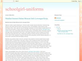 schoolgirl-uniforms.blogspot.com