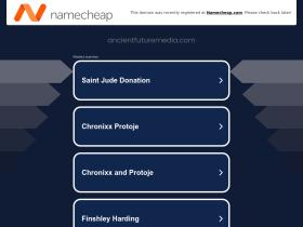 schooltech.ancientfuturemedia.com