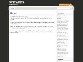 scicards.co.nz