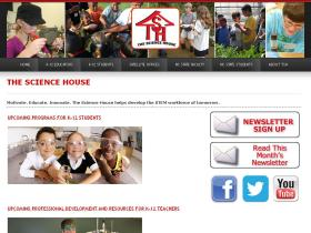 science-house.org