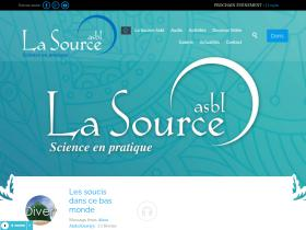 science-pratique.be