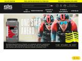 scienceinsport.com
