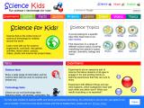sciencekids.co.nz