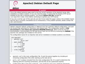 scienceout.nl