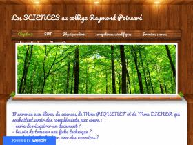 sciences-college-poincare.weebly.com