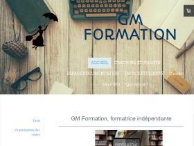 sciences-humaines.fr