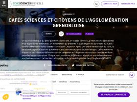 sciences.citoyens.free.fr