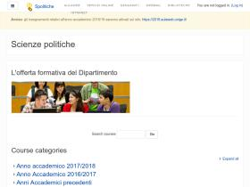scienzepolitiche.aulaweb.unige.it