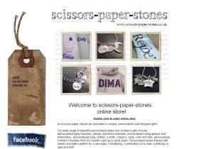 scissors-paper-stones.co.uk