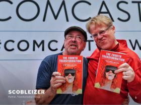 scobleizer.wordpress.com