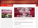 scommesseeuropaleague.it