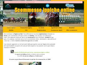 scommesseippicaonline.it