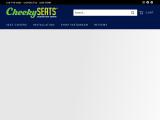 scooterseatcovers.com