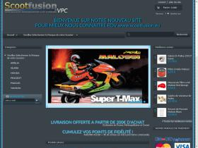 scootfusion.fr
