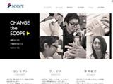 scope-inc.co.jp