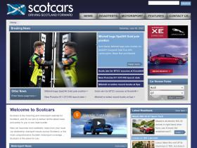 scotcars.co.uk