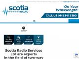 scotia-radio.co.uk