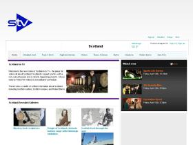 scotland.stv.tv