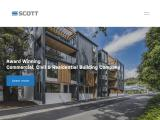 scottconstruction.co.nz