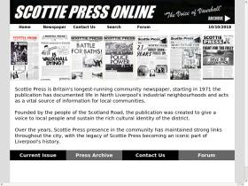scottiepress.org.uk