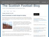 scottishfootballblog.co.uk