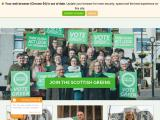 scottishgreens.org.uk