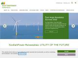 scottishpowerrenewables.com