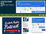 scottishrugbyblog.co.uk